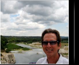 Rick Lazes