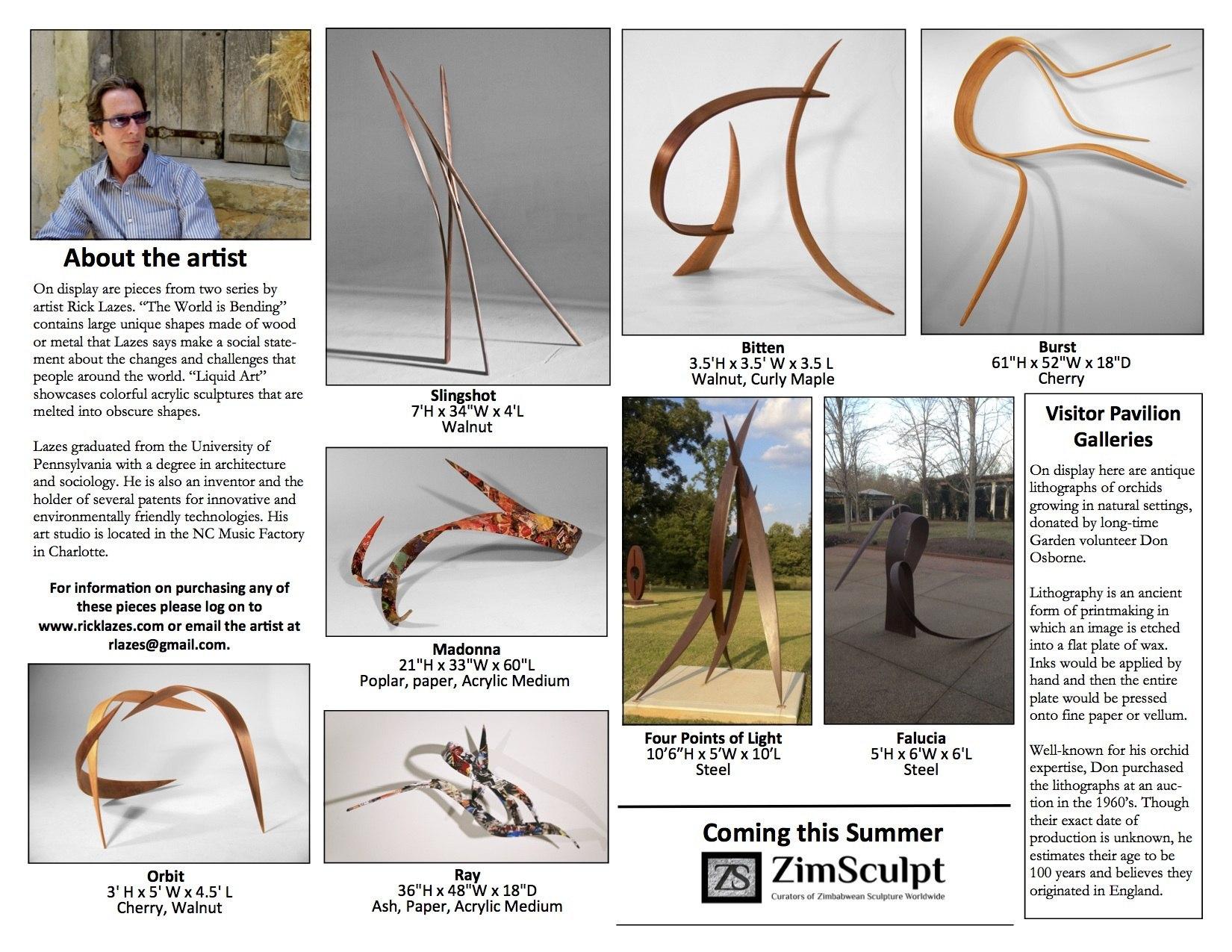 Art-and-Orchids-Program-copy
