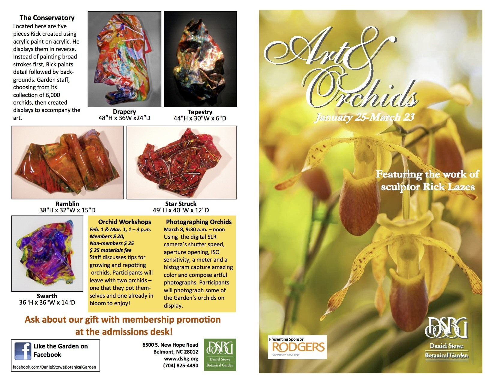 Art-and-Orchids-Program