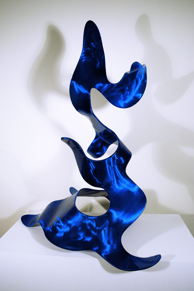 BlueFloor1_LowRes