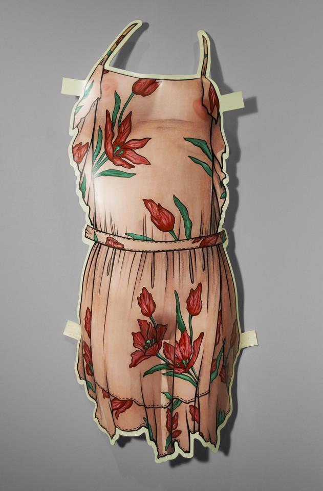 FlowerApron_LowRes