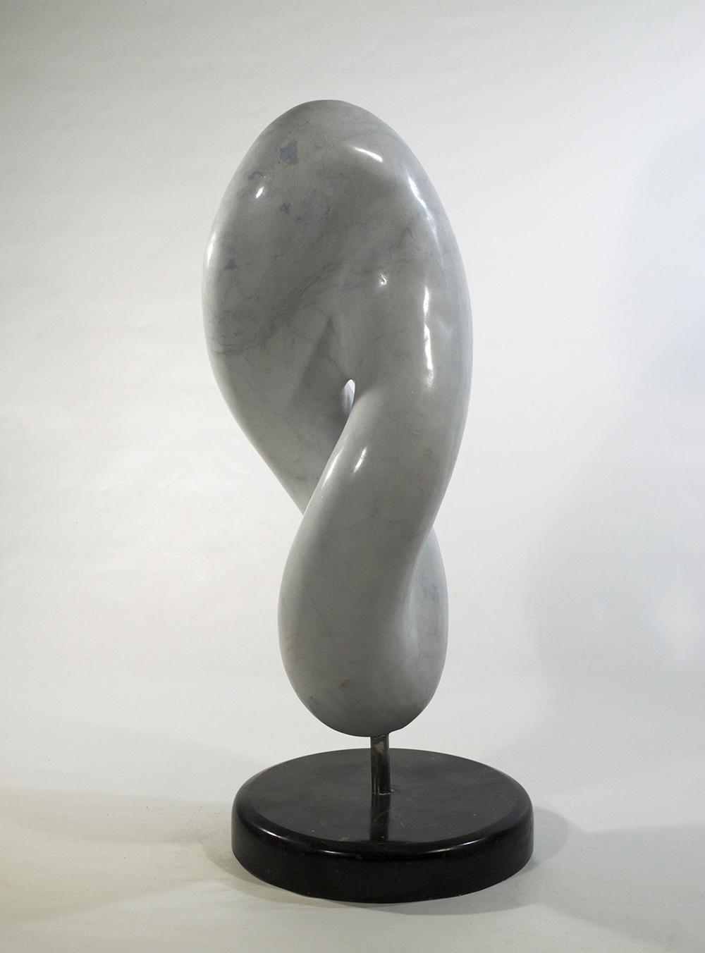 MarbleSculpture_4