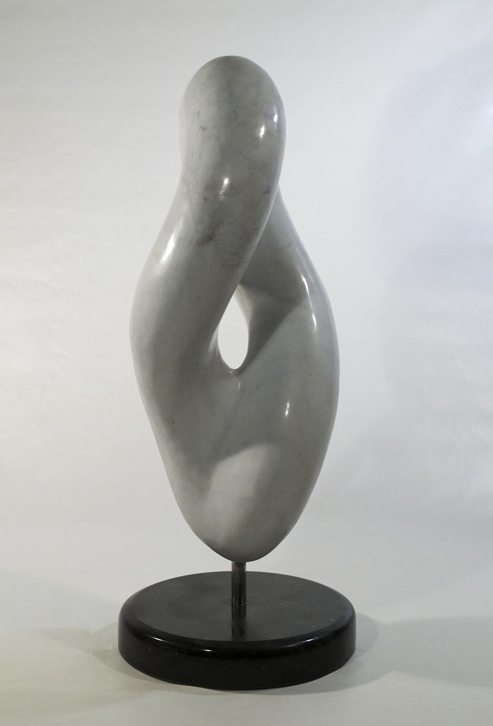 MarbleSculpture_5