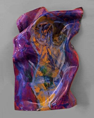 Liquid Art #7